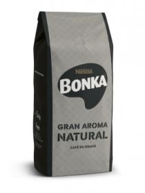 Bonkda Gran Aroma Natural