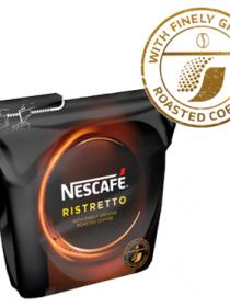 Nescafé Ristretto