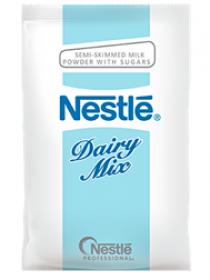 Nestle Dairy Mix