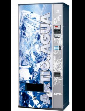 foto-artic-agua