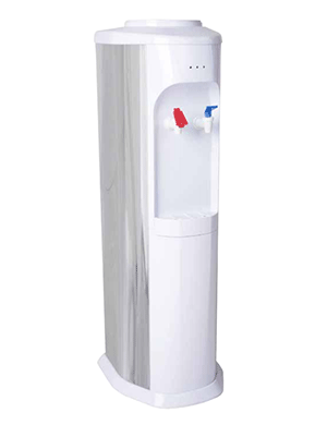 foto-slim-water-cooler